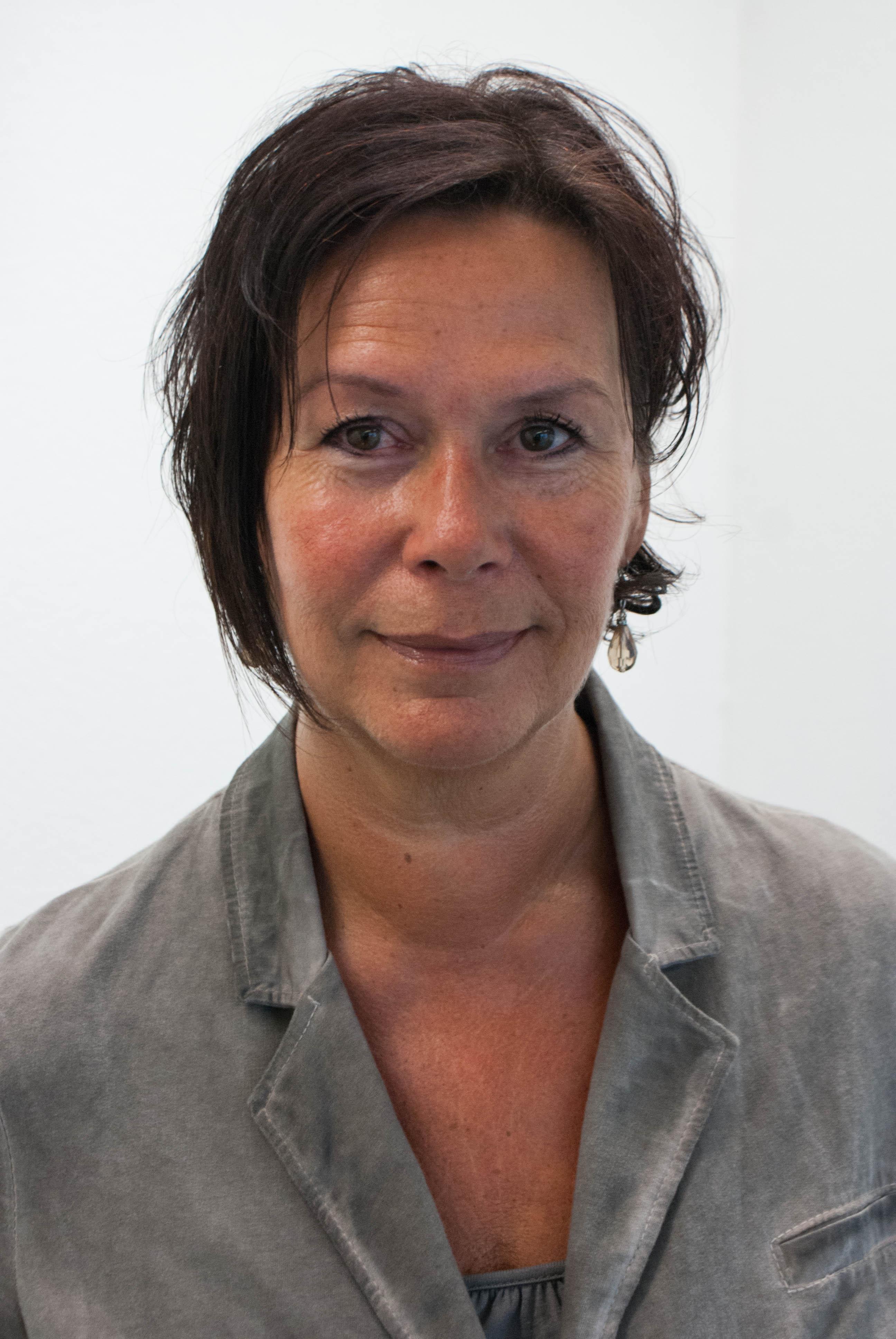Monique Hopmans, YouTurn-welnesscoaching