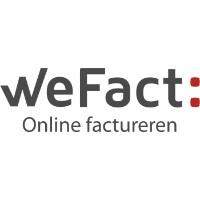 WeFact.nl